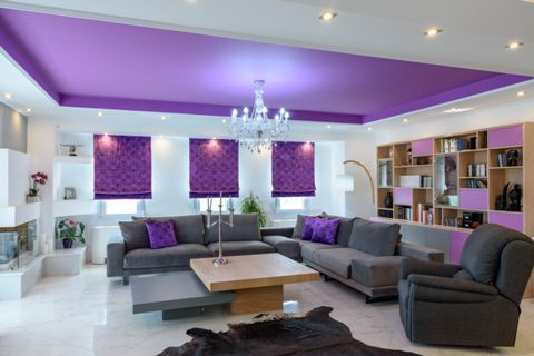 εσωτερική διακόσμηση, χρώμα, χρώματα, Λευτέρης Μαρτάκης, interior design, residence, color, colors